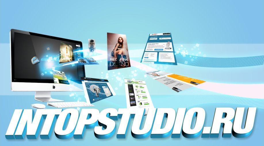 Разработка модулей для Prestashop